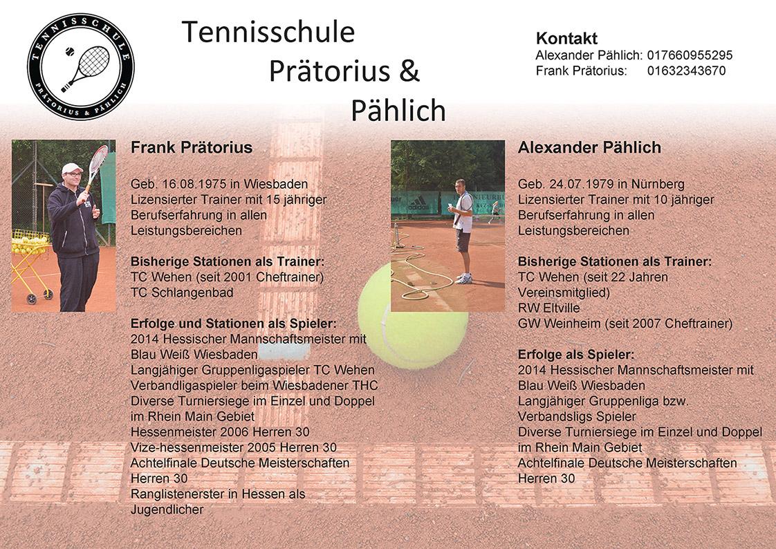 Tennisschule_PundP_2