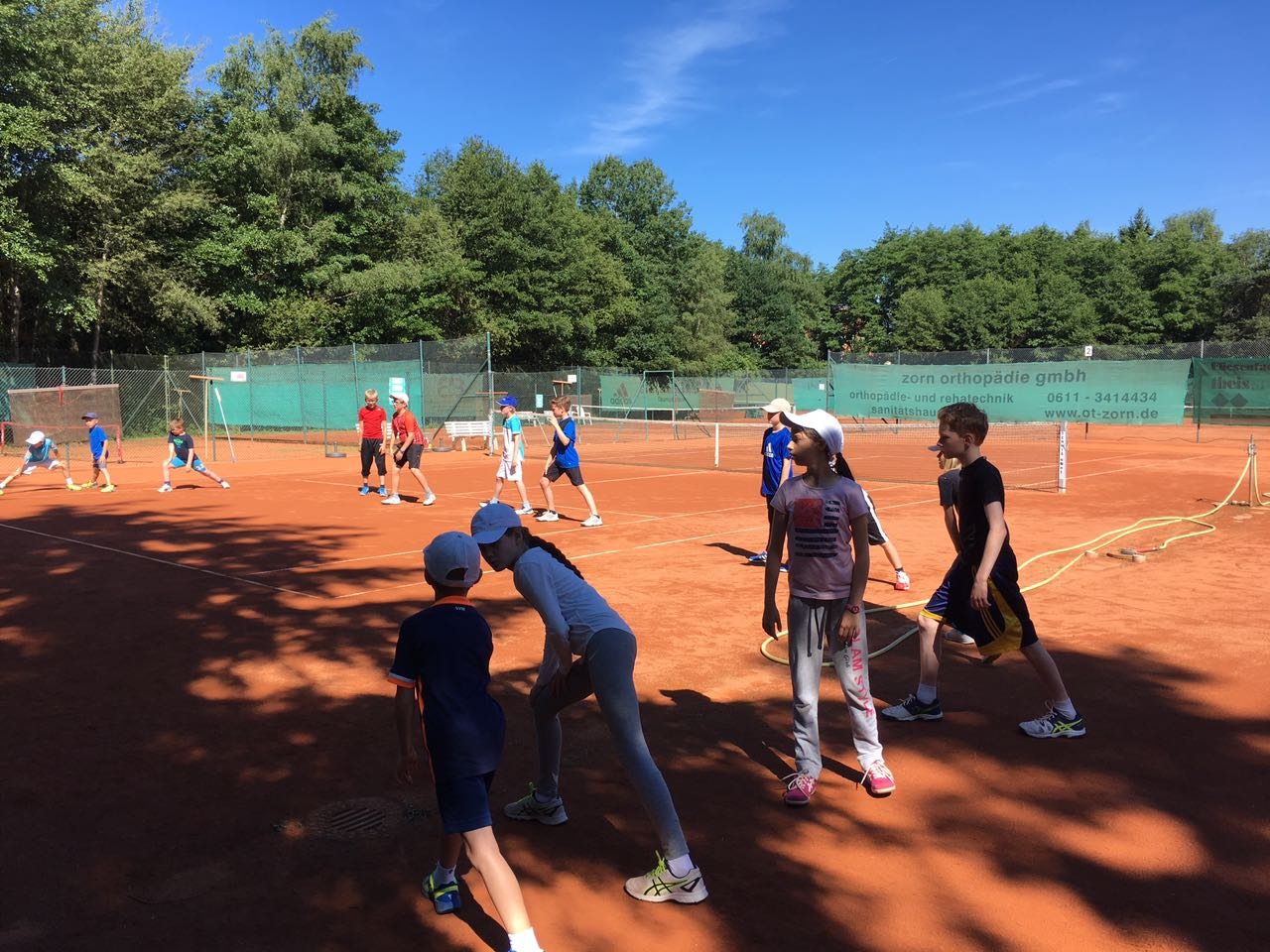 Tenniscamp_TC-Wehen2