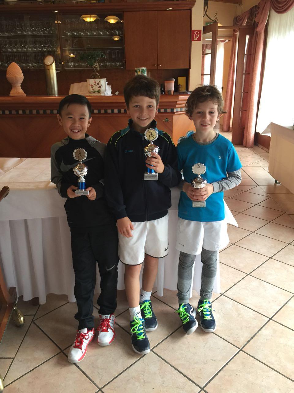 Kreismeisterschaften Jugend_2017
